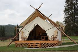 glamping-tent-1