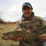 Joe Peltier April Cutt