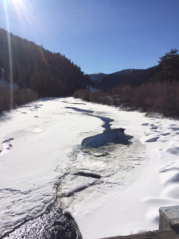 rock-creek-feb2016